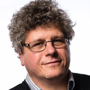 Henrik Brändén